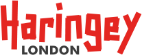 Haringey Council Logo