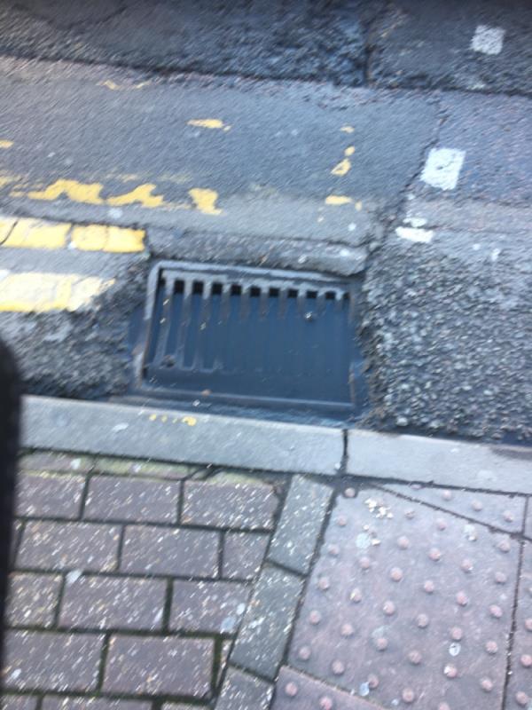 Blocked  image 2-618 Romford Road, Manor Park, E12 5AQ