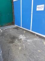 done image 1-Pelican House Bowditch, London, SE8 3AP