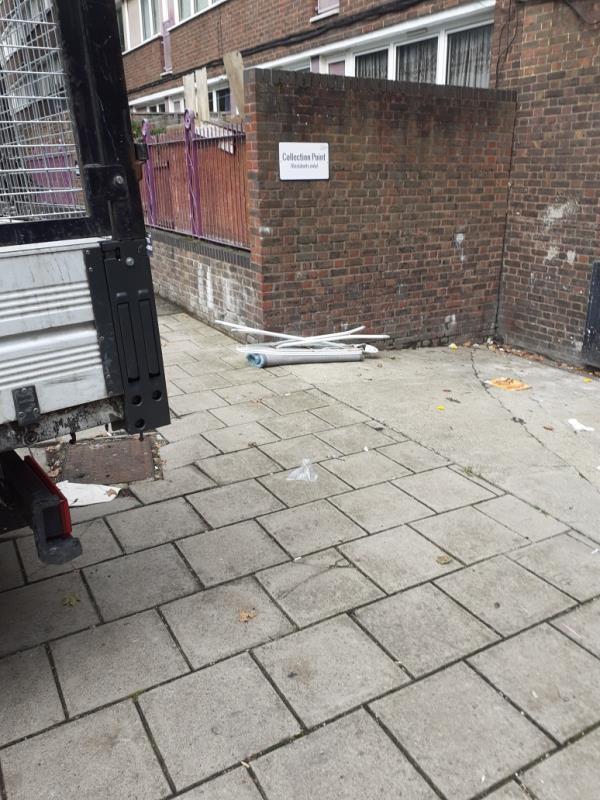 done-80 Rainsborough Avenue, London, SE8 5SA