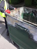 Done  image 1-40 Amblecote Road, London, SE12 9TL