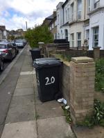 Done image 1-20 Ravensbourne Road, London, SE6 4UX