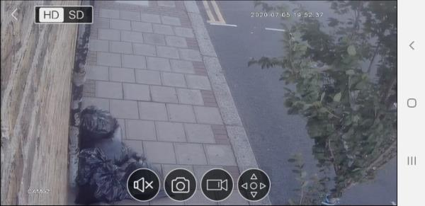 Rubbish to be removed -120 Shrewsbury Road, Upton Park, E7 8QB