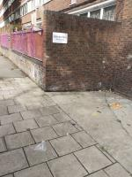 done image 1-80 Rainsborough Avenue, London, SE8 5SA