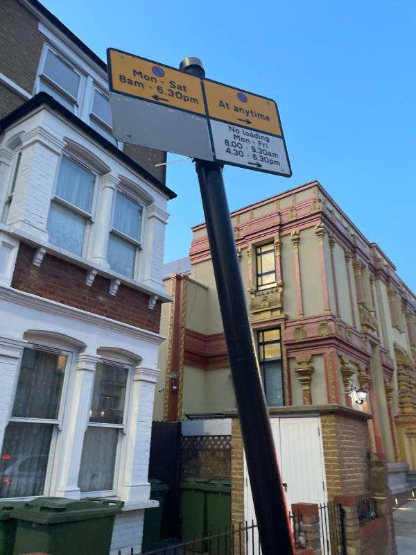 This needs repair image 2-Holly Blue House, 249 Plashet Grove, East Ham, E6 1DH