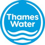 Details Passed to Thames Water as this is a Water Metre cover-30 Blackheath Grove, London, SE3 0DH