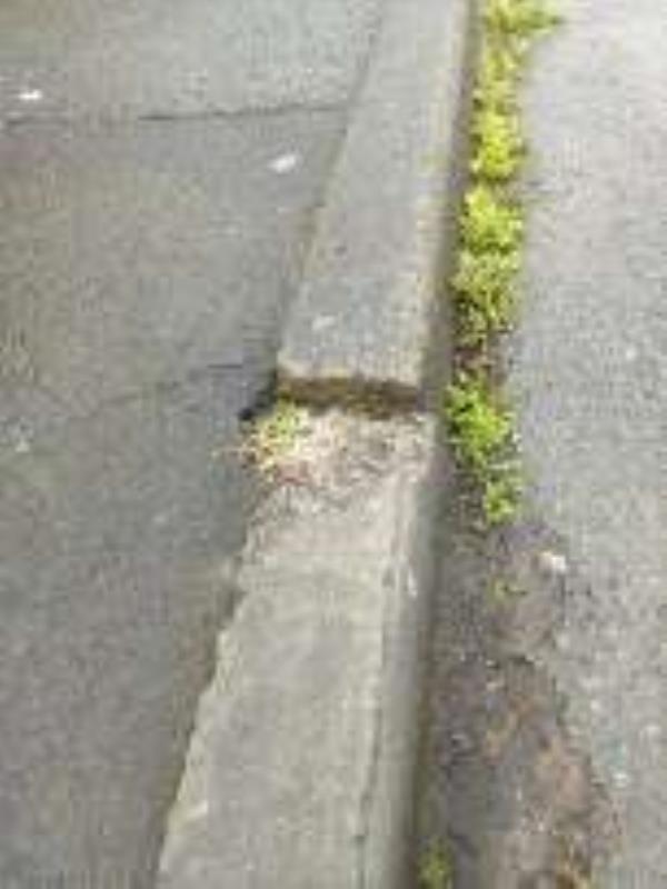 Hewitt drive-142-144 Middlewich Rd, Winsford CW7 3NP, UK