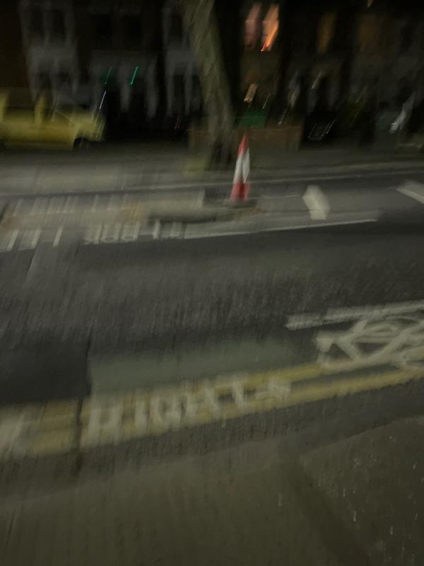 Fix  image 2-Malcolm Court, 191 Romford Road, London, E7 9JD