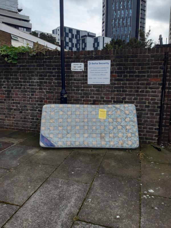 By 7 Wilmer Lea Close, E15-15 Wilmer Lea Cl, London E15 2HR, UK