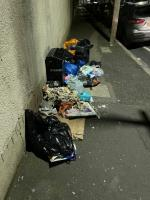 R image 1-87a Wakefield Street, East Ham, E6 1NR