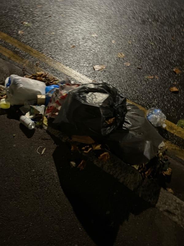 RubbjH  image 1-2 Ruskin Avenue, Manor Park, E12 6PL