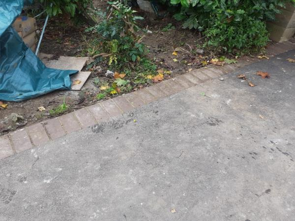 lumbar removed-153 Malham Road, London, SE23 1AL