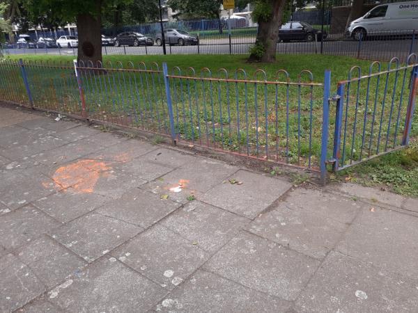 cleared  image 1-Woodcote House Prince Street, London, SE8 3LQ