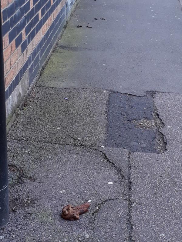 two bundles -241 Victoria Dock Road, London, E16 3BT