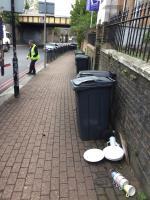 Done image 1-4b Waldram Crescent, London, SE23 3LW