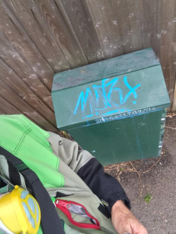 Last one of the day in a Virgin box. Will tweet. Sautéed -30 Vicars Hill, Lewisham, SE13 7JL