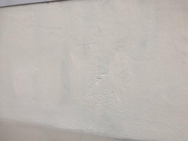 Wall  image 1-102 Endwell Road, Brockley, SE4 2LX