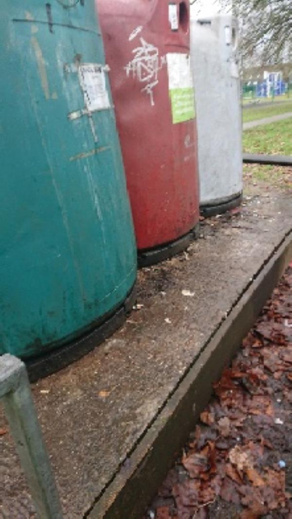 Site cleared. -125 Cranbury Road, Reading, RG30 2TD