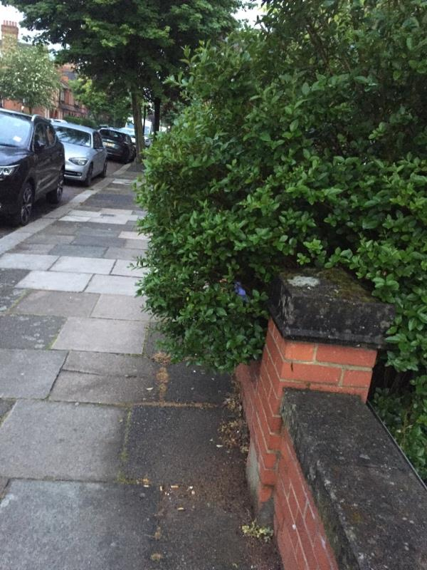 239 Gladstone Avenue, London, N22 6LD-239 Gladstone Avenue, London, N22 6LD