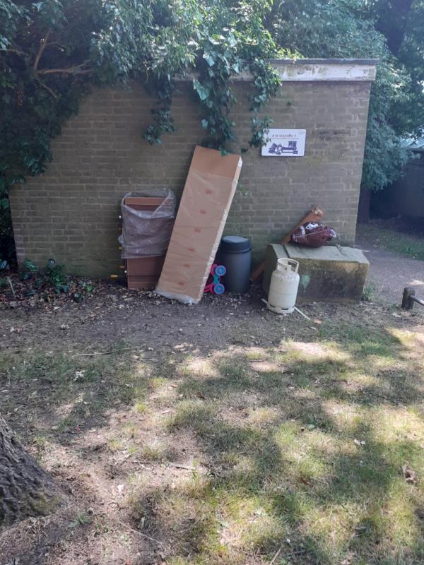 done-56 Granville Park, Lewisham, SE13 7DX