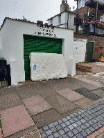 delete mattress image 1-30 Bourne Street, Eastbourne, BN22 8AQ
