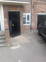 done. image 1-Burnett House Lewisham Hill, Lewisham, SE13 7PD