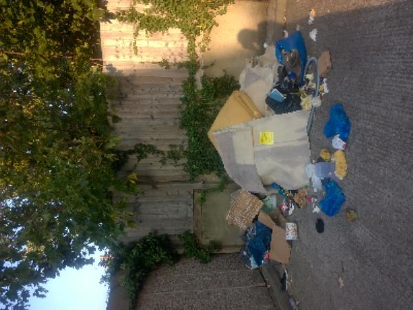 mattrrss, carpet, bag, boxs-16 John Barnes Walk, London, E15 4SZ