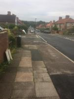 Works Completed-5 Valeswood Road, Bromley, BR1 4RE