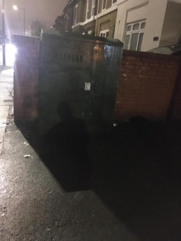 FAO ASB & Street cleansing. This corner area is continually being used as a male urinal. Day & night, totally disgusting outside school playground. Strong smell of urine, fed up with seeing men do this in this area-143 Forest Lane, London, E15 4NT