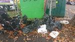 House old waste removedl fly tipping bricks and builders rubble removed fly tipping been investigated now removed from site  image 2-125 Cranbury Road, Reading, RG30 2TA