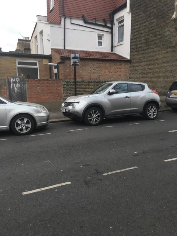 Please can this please be cleaned off  image 1-18 Courtland Road, East Ham, E6 1JT