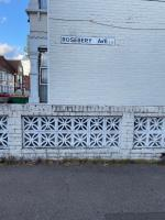 New road  image 1-126 Browning Road, Manor Park, E12 6RD