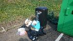 house old waste removedl fly tipping  image 1-95 Northbrook Rd, Reading RG4 6PW, UK