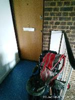 Recharge from 6 23 Eliot Close image 1-24 Eliot Close, Reading, RG4 8PP