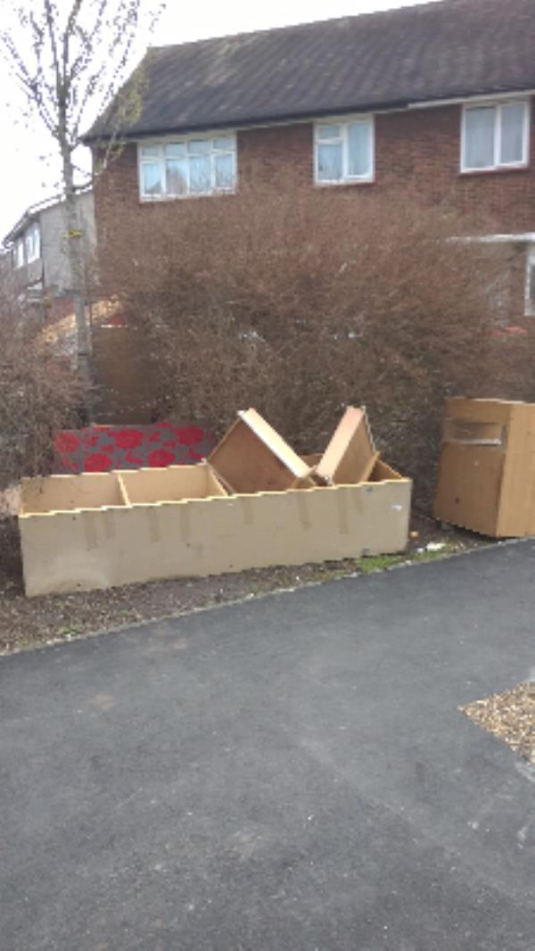 sofa beds wardr-63 Langdon Crescent, London, E6 2PW