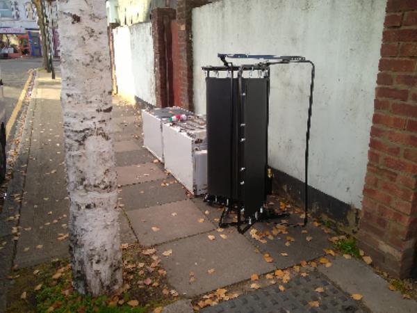 bed fridges-461a Green Street, London, E13 9AX