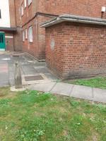 done image 1-3a Rochdale Way, London, SE8 4LZ