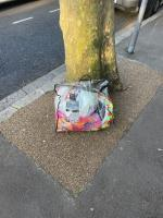 Rubbiwh image 2-17 Sheridan Road, Manor Park, E12 6QT