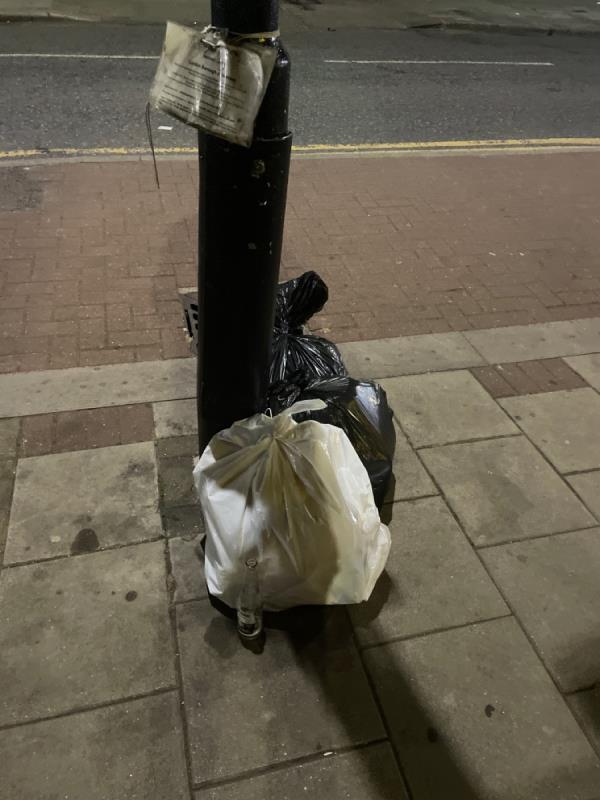Ruhbiah-1 Rosebery Ave, London E12 6PY, UK