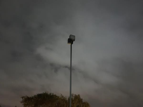 Who the hell do need to bribe in order for the street lights to be fixed at Will Thorne Pavillion?!  These have been out for over a year. Great work!-Will Thorne Pavilion, Stansfeld Rd, London E6 5LT, UK