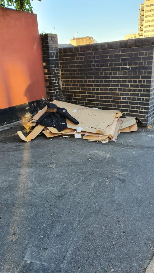 boxes-2 Manbey Park Road, London, E15 1EY