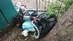 House old waste removed fly tipping on going at this site large amount removed image 1-94 Cranbury Rd, Reading RG30 2TA, UK