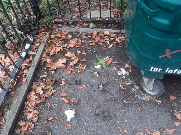 number remove-84 Ravensbourne Park, London, SE6 4YA